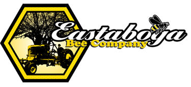 Copyright 2015, Eastaboga Bee Company, 340 Stage Road, Lincoln, Alabama 35096